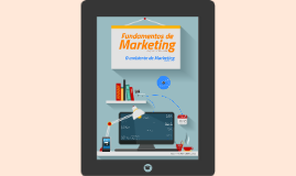 #02 - Ambiente de Marketing  - Fundamento de Marketing