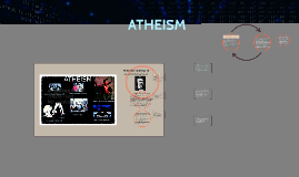 Copy of ATHEISM