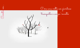 La quercia e la rosa