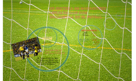 Aplicación de SEL - Futbol
