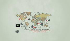 Silicon Valley GIS Collaborative
