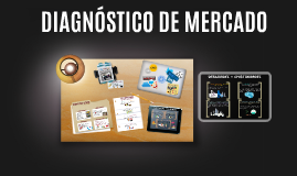 PLANEAR ACTIVIDADES DE MERCADEO