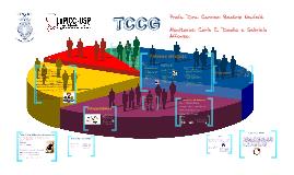 Copy of TCCG
