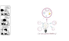 TLC introduction