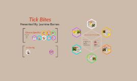 Tick Bites