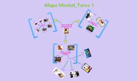"""Copy of Mapa Mental """"Situaciones que demandan el uso de la Promoción de Ventas"""""""