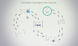 SOLO & New Technologies in the Classroom