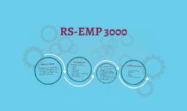 RS-EMP 3000