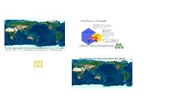 Nat Geo Statistics for JSM
