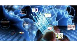 Pasado, Presente y Futuro de las Comunicaciones Móviles en C
