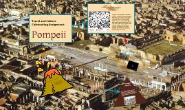 Pompeii n stuff