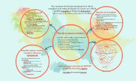 Pour préparer les futures enseignantes et futurs enseignants de toutes les disciplines à jouer leur rôle de modèle langagier au Nouveau-Brunswick : un test qui évalue l'oral, la lecture et l'écriture