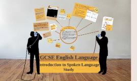 GCSE wk 2 SLS Part 1