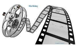 FINE 12b Film History