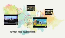 Future City Compeitition