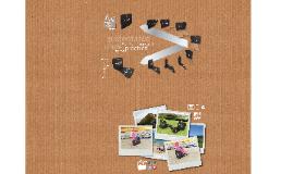 AirBox - presentación