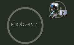PhotoPrezi