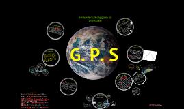 GPS ISPT
