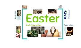 Easter 7