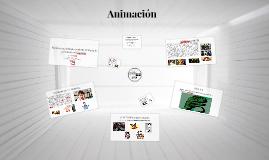 Factores que influyen en el desarrollo de la animación en Co
