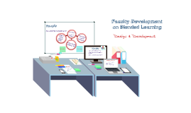 Faculty Development for Blended Learning