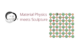 Copy of ideas-matter-sphere: Crystal structures