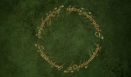 Tolkien religion