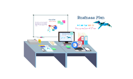 Palermo Mia - Business Plan