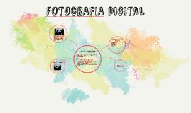 Copy of FOTOGRAFIA