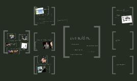 Bouwen aan Live Build