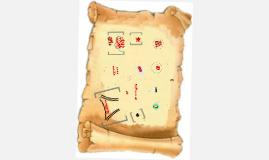 Copy of Projekt historie