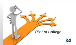 K3_College