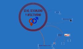 Copy of SEXO, SEXUALIDAD Y AFECTIVIDAD