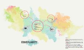 Social Singularity