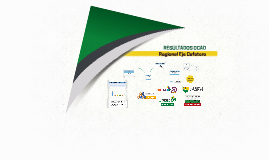 Copia de Proyectos de Infraestructura (2)