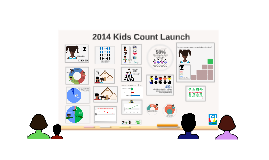 Copy of 2014 Kids Count Launch