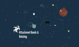 Attachment Bonds &