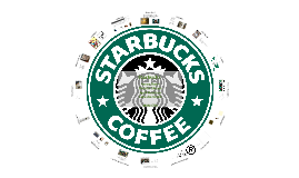 starbucks international expansion company It explains why starbucks had to expand outside the us and the entry strategies it  adopted in international markets the case also discusses the various risks.