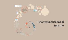 Copy of Finanzas aplicadas al turismo
