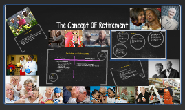 The Concept OF Retirement