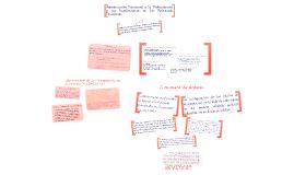 Copy of Aproximación Psicosocial a la Victimzación