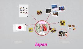 Copy of Copy of Japan 2