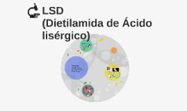 Copy of LSD