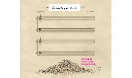 El descubrimiento del sonido