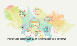 Proeverij Ynnovate & de 6 bronnen van invloed