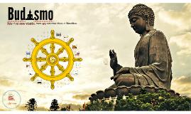 Copy of Budismo GR