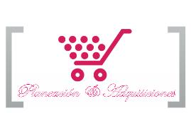 3. Inventario para compradores