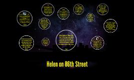 HELEN ON EIGHTY SIXTH STREET EPUB DOWNLOAD