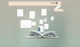 Vergleich von Grundschulwörterbüchern