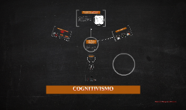 Copy of COGNITIVISMO